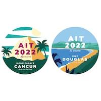 AIT2022_Logo_Group-01.jpg