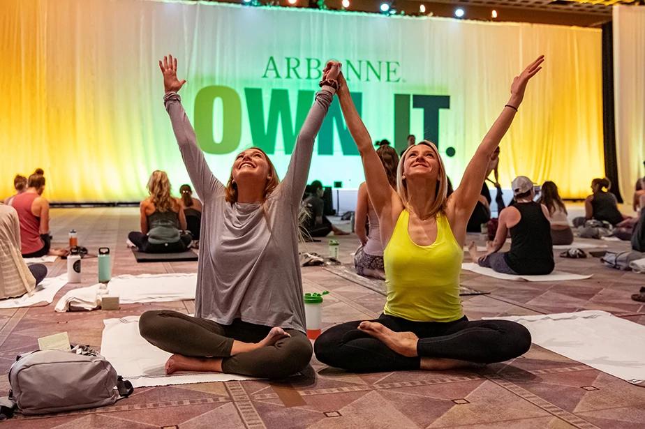 Virtual Yoga.jpg