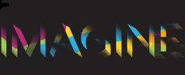 GTC21_Microsite_Footer-Desktop_Logo-FR.png