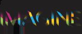 GTC21_Microsite_Nav-Sticky_Logo-FR.png