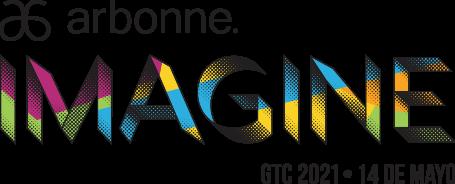 GTC21_Microsite_ExpandMenu-Desktop_LogoDatesRGB-SP.png