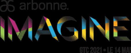 GTC21_Microsite_ExpandMenu-Desktop_LogoDatesRGB-FR.png