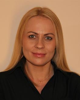 Katarzyna-Maszkowska-2.png