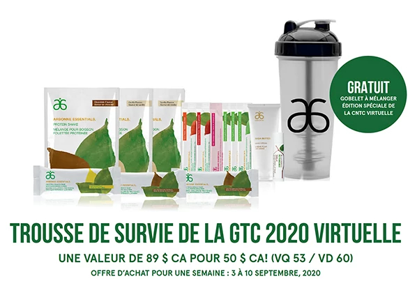 Virtual2020_Canada Survival Kit_EN.PNG