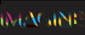 GTC21_Microsite_Nav-Sticky_Logo-PL.png