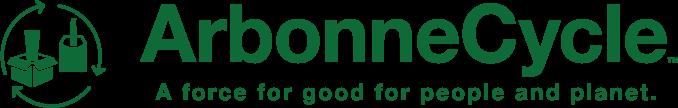 Arbonne_Cycle_Logo.png