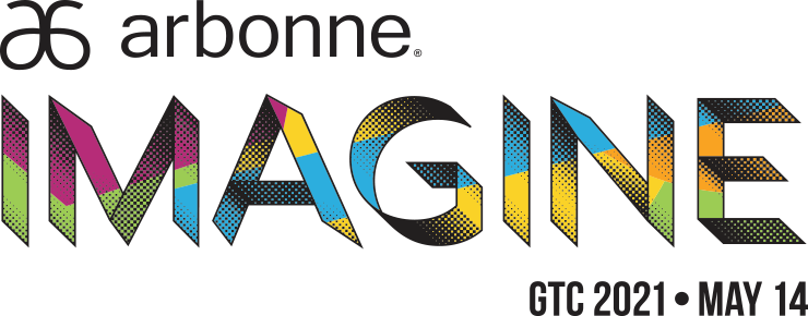 GTC21_Microsite_Phase01_00-PageHeader__Assets_GTC21_Microsite_PageHeader_Logo-global.png