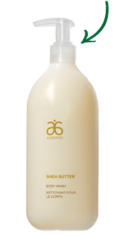 Shea Butter Body Wash.png