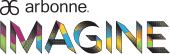 GTC21_Microsite_Phase01_00-PageHeader__Assets_GTC21_Microsite_PageHeader_Logo-global (2).png