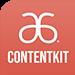 US-EN_DTK-WebsiteUpdate-Mobile_Section06-Footer-AppIcon.png