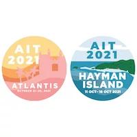 AIT2021_Logo_Group-01.jpg